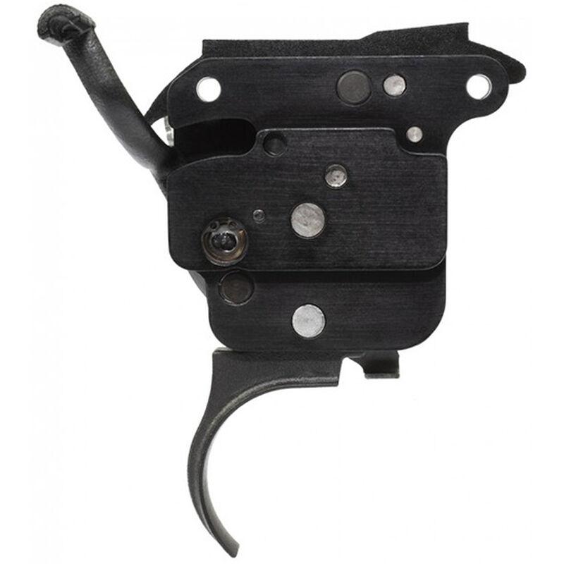 CMC Remington 700 Ultra Precision Curved Bow Adjustable Trigger 63501