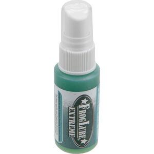 FrogLube Extreme Liquid, 1 oz. Spray Bottle 15263