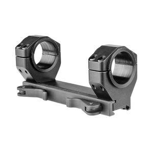 FAB Defense SD 34 30/34mm Scope Mount Quick Release Black