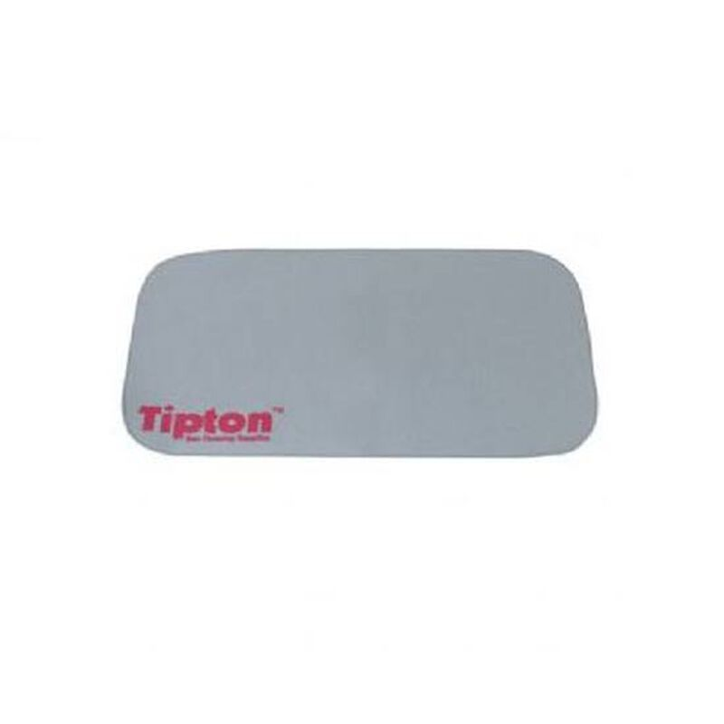 "Tipton Firearm Maintenance Mat 16"" x 54"" 380861"
