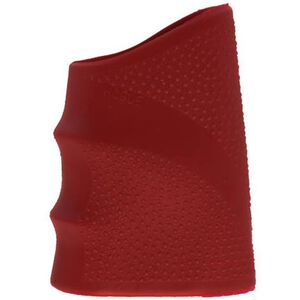 Hogue HandAll Tool Grip Large Polymer Red 00220