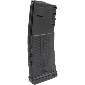 Rock River AR-15 Magazine 30 Rounds .223 Rem/5.56 NATO Polymer Black