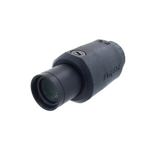 Aimpoint 3X-C Magnifier 3x With No Mount Black 200273
