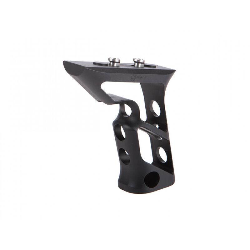 Fortis Manufacturing Shift Vertical Grip KeyMod SHIFT-VG-KM