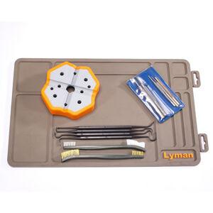 Pachmayr Pistolsmith Starter Kit 7991370