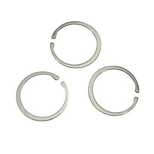 DoubleStar AR Bolt Gas Ring 10 Sets of 3  AR112