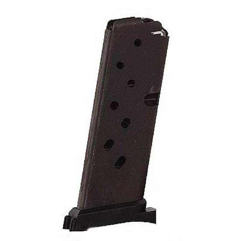Hi-Point 380/C9 .380 ACP/9mm Magazine 8 Rounds Steel Black CLP9C