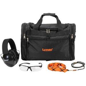 Lyman Pistol Starter Kit for .380/9mm/.38/.357 Calibers 7837820