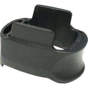 X-Grip Magazine Adapter For SIG P320/P250 SubCompact Pistols Polymer Black XGSG250SCF