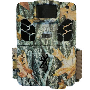 Browning Strike Force Apex 18 MP Trail Camera Camo