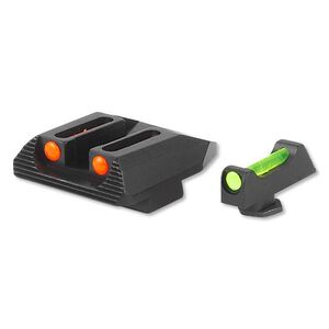 Williams Fire Sight Set For GLOCK 20,21,29,30,36,41