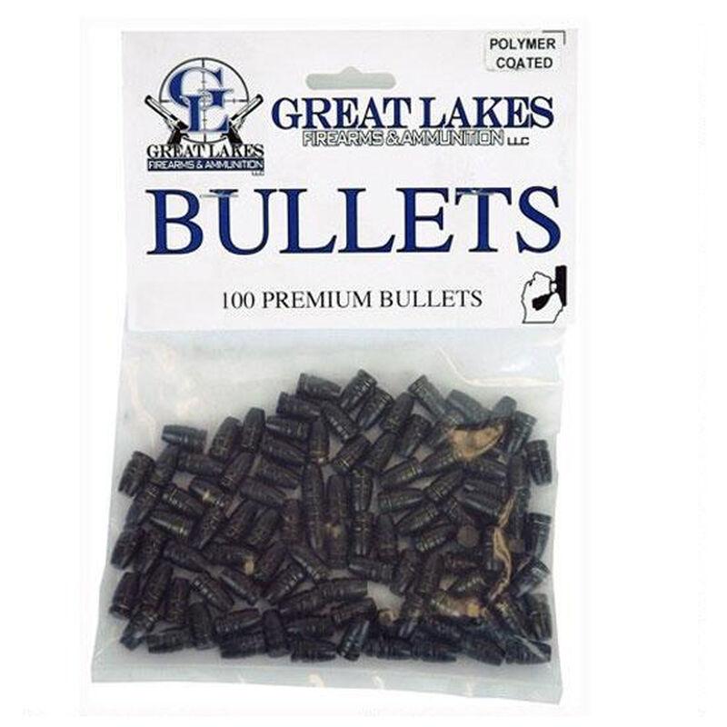 Great Lakes Bullets  44-40 Caliber  427