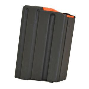 Smith & Wesson AR-15 .223/5.56 Magazine 10 Rounds Steel Black 3001765