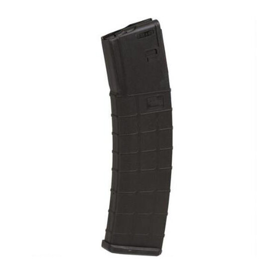 Twin Pack Magazine Holders for NATO-Aluminum//Steel Fits 30 or 40 Round Magazine