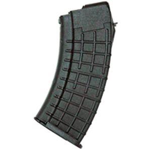 ProMag SAIGA 7.62x39 Magazine 20 Rounds Polymer Black SAIA1