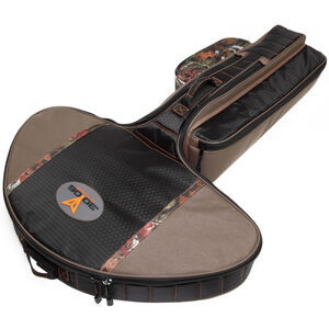 ".30-06 Outdoors Alpha Crossbow Case 29""x42""x8"" Padded"