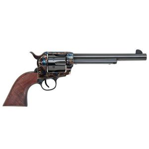 "Traditions Frontier 1873 SAA .45 LC 7.5"" Barrel 6 Rounds"
