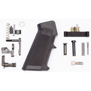 Spike's Tactical AR-15 Standard Lower Parts Kit Mil-Spec SLPK101