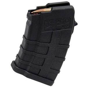 TAPCO Intrafuse AK-47 10 Round Mag 7.62x39 Black