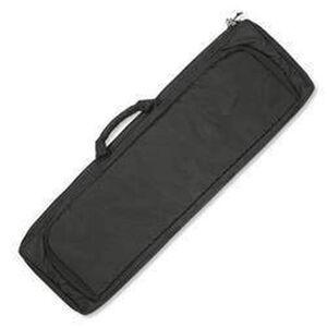 Boyt Harness Company Tactical Rectangular Shotgun Case