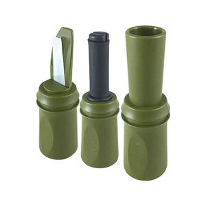 Convergent Hunting Solutions Overseer Predator Pro Pack Three Call