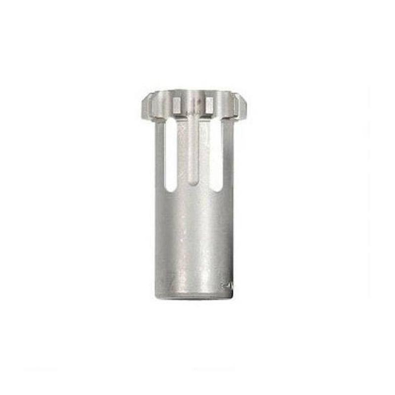 AAC Ti-RANT 45 9mm Piston 1/2x36 Right Hand Threads