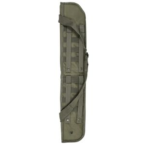 Voodoo Tactical Tactical Shotgun Scabbard Nylon Black 20-8914001000