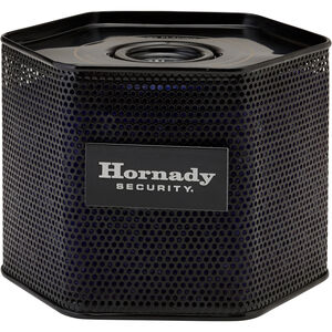 Hornady Dehumidifier Hex Large