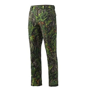 Nomad Stretch-Lite Hunting Pants