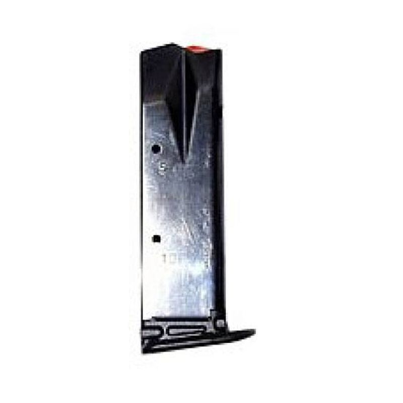 Magnum Research MR9 Magazine 9mm 10 Rounds Blued Steel MAGFA910