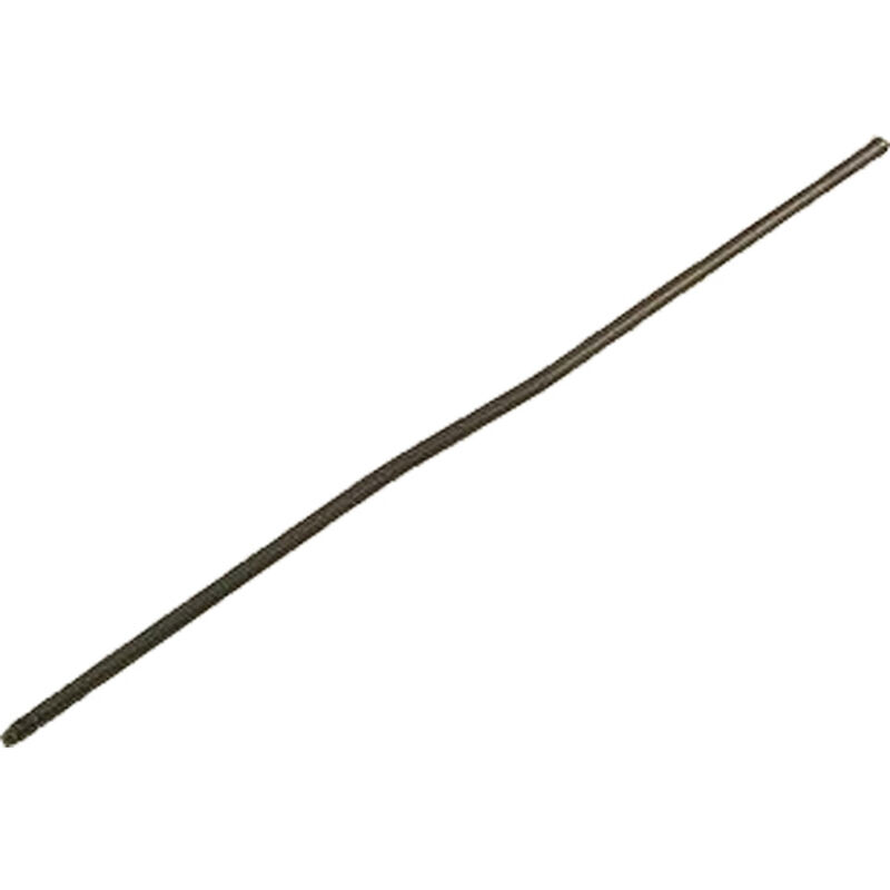 Spike's Tactical AR-15 Mid Length Gas Tube Stainless Melonite SUGT0M3