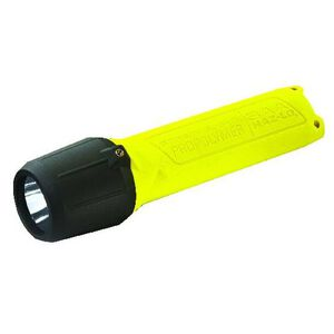 3AA ProPolymer HAZ-LO Blister Pack, Yellow