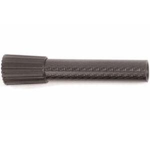 Lancer Remington 870,1100,11-87,VersaMax 12 Gauge Magazine Extension Tube 5 Rounds Carbon Fiber Black