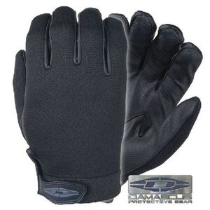 Damascus Protective Gear Stealth X Gloves Neoprene Black