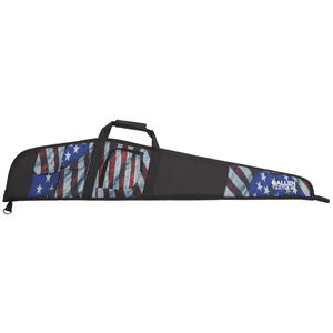Victory Scoped Rifle Case