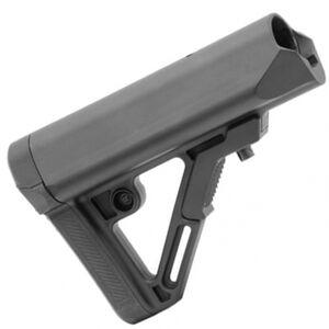 Leapers UTG Pro AR15 S1 Commercial Spec Stock Kit, Black RBUS1BC