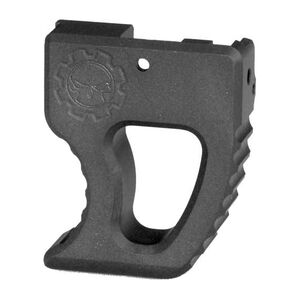 Gear Head Works Steyr Aug Low Profile Charging Handle Mod 1 Aluminum Construction Anodized Finish Matte Black
