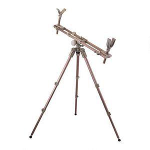 "Caldwell Deadshot FieldPod Max Shooting Support 20""-48"" Aluminum 488029"