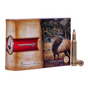 Norma USA Professional Hunter .300 Winchester Magnum Ammunition 20 Rounds 180 Grain Oryx 2920fps