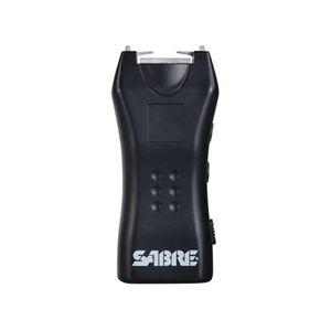 Sabre Stun Gun 5.5 Inches Black