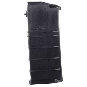 SGM Tactical VEPR 25 Round Magazine .308 WIn/7.62 NATO