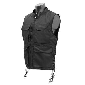 UTG True Hunter Male Sporting Vest (S to M), Black