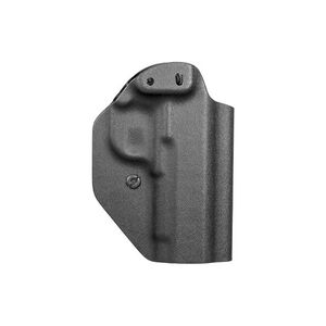 Mission First Tactical Ambi-IWB Holster for Smith & Wesson Bodyguard .380 ACP with Laser