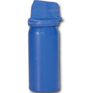 Rings Manufacturing BLUEGUNS MK3 Pepper Spray Replica Training Aid Blue FSMK3
