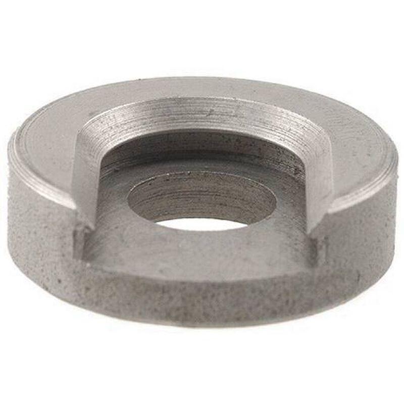 Lee Precision #2 Auto-Prime Shell Holder Steel 90202
