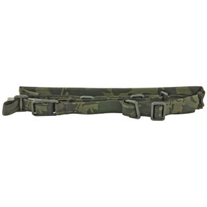 Blue Force Gear Vickers 2-Point Padded Combat Applications Sling MultiCam Black