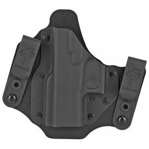Left-Handed Waistband Gun Holsters | Cheaper Than Dirt