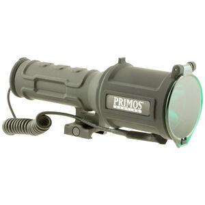 Primos Varmint Light LED 300 Yard Rechargeable Lithium Battery 62371