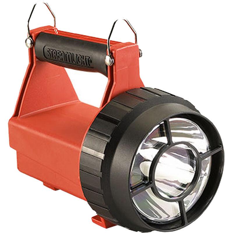 Streamlight ATEX Vulcan LED, Flashlight, Orange Body, 180 Lumens