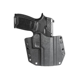 Mission First Tactical OWB Holster for Sig Sauer P320 Carry & Compact